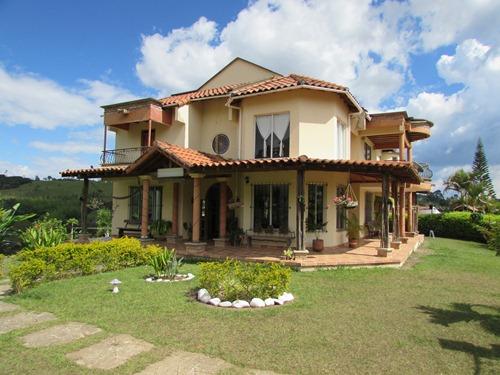 Alquiler de casas en cali for Residencias en alquiler
