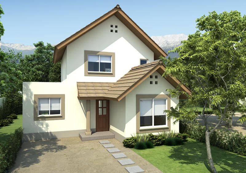 Alquiler casas - Alquiler de casas en logrono ...