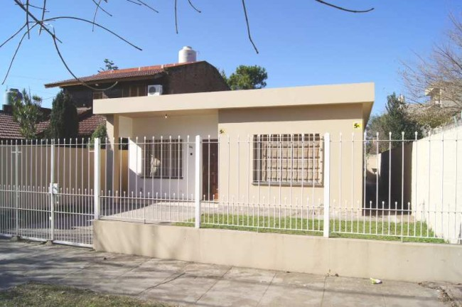Residencias En Alquiler Of Casas Alquiler