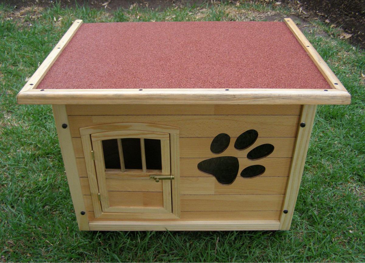 Casas de perros - Casas para perros pequenos ...