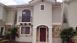 Casas de venta en guayaquil