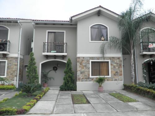 Casas de venta en guayaquil casa