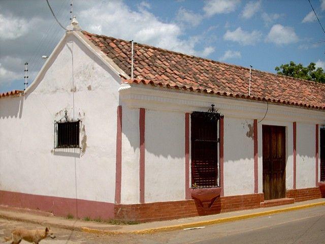 Casas de venta en quito ciudad