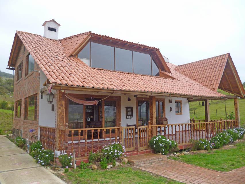 Casas en arriendo bogota planos arquitectonicos for Casa mansion bogota