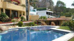 Casas en renta en acapulco