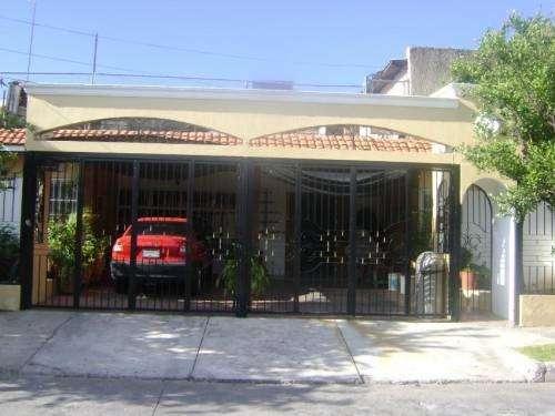 Casas en renta guadalajara