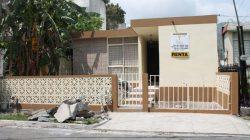 Casas en renta monterrey
