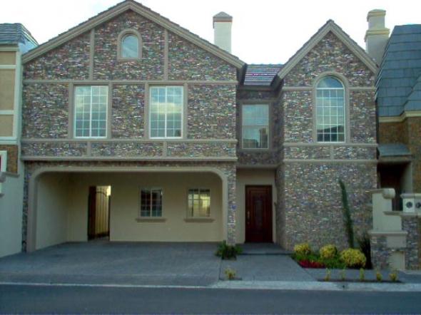 Casas en renta saltillo ejemplos