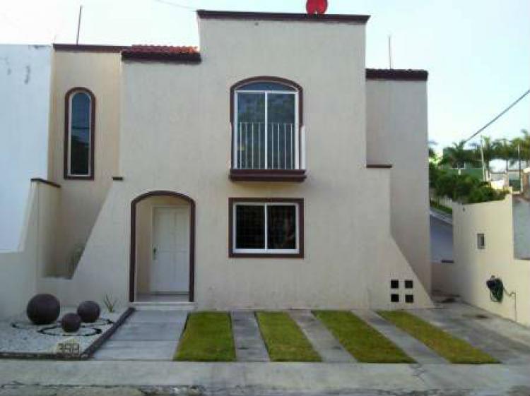 Casas en renta - Alquiler de casas en logrono ...