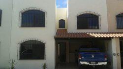 Casas en venta en aguascalientes