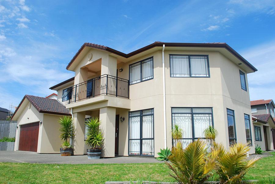 Casas en venta bogota precios