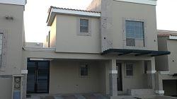 Casas en venta chihuahua