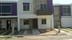 Casas en venta en culiacan