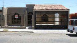 Casas en venta en hermosillo