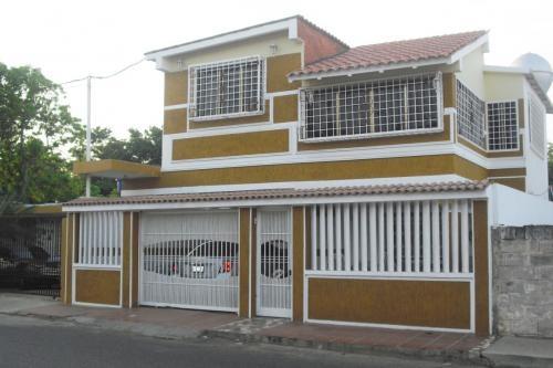 Casas en venta en maracaibo