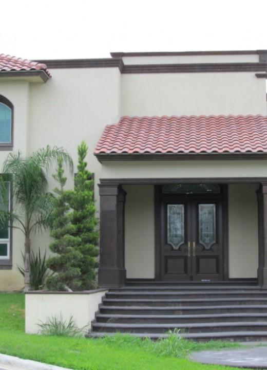 Casas y mas en renta y venta en autos weblog for Renta de casas en monterrey