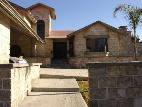 Casas en venta en saltillo