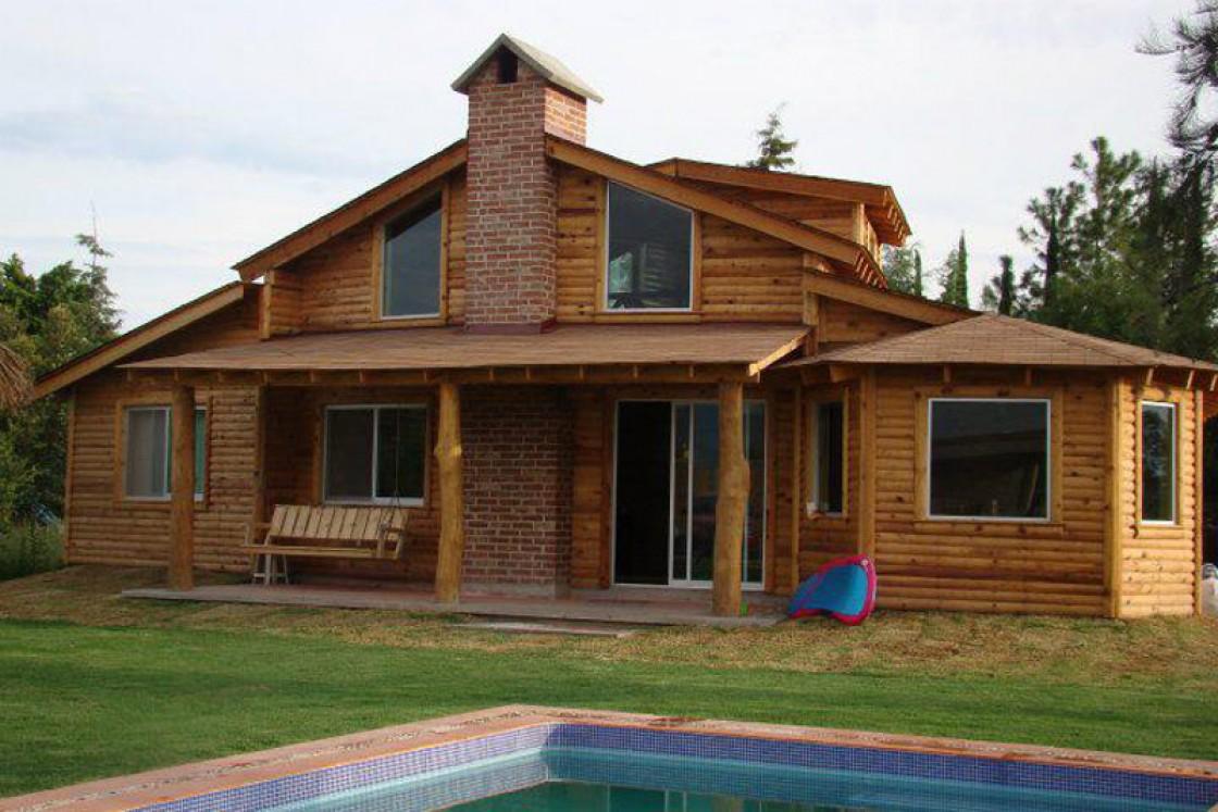 Casas en venta en san luis potosi for Vetas en la madera