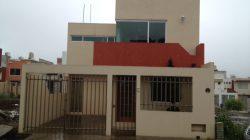 Casas en venta en xalapa