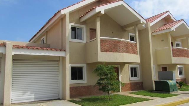 Casas en venta maracaibo