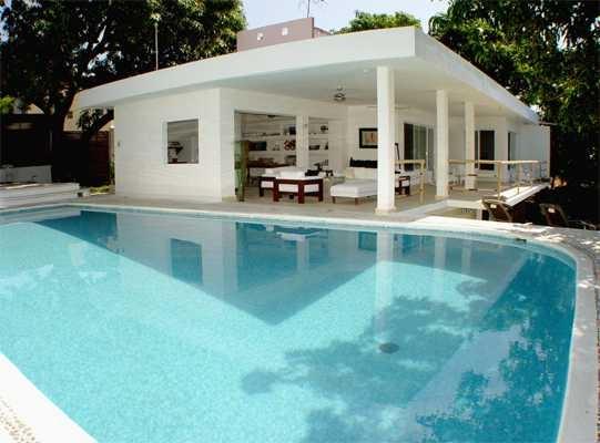 Casas renta acapulco