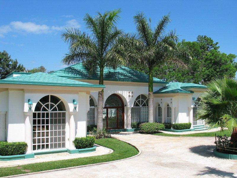 casas en renta en cancun