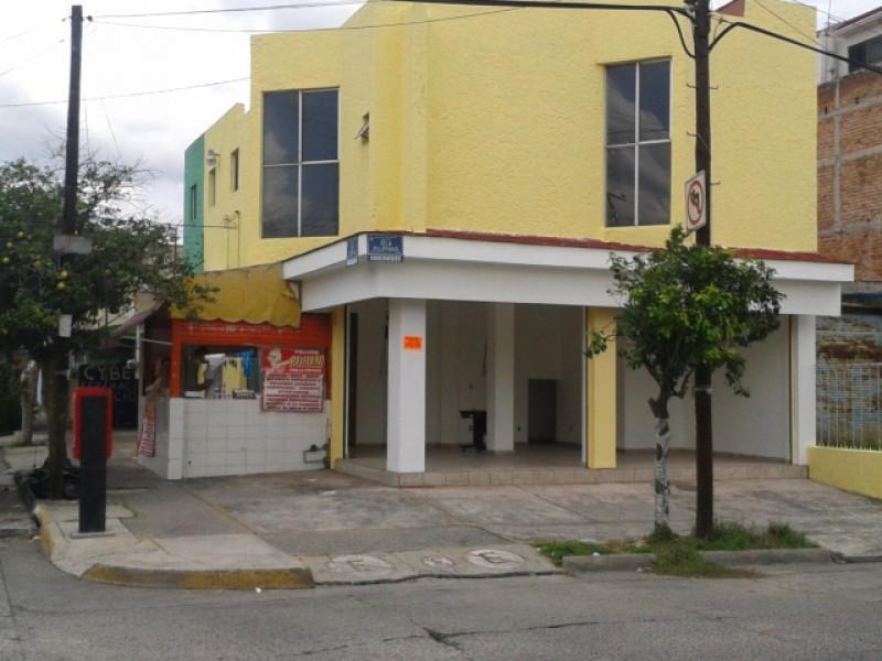 Casas en renta guadalajara for Casas en renta guadalajara