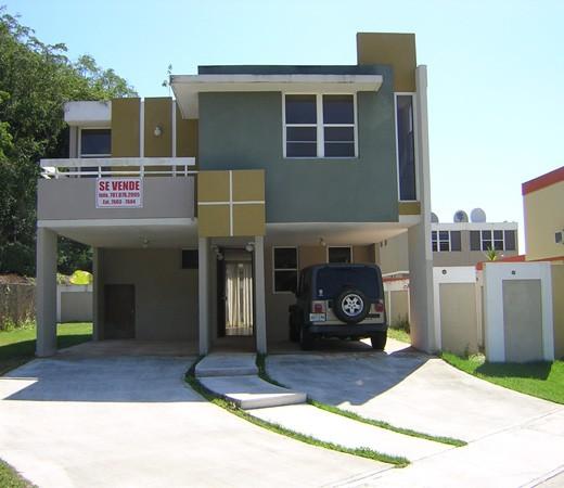 Casas reposeidas - Construccion casas baratas ...
