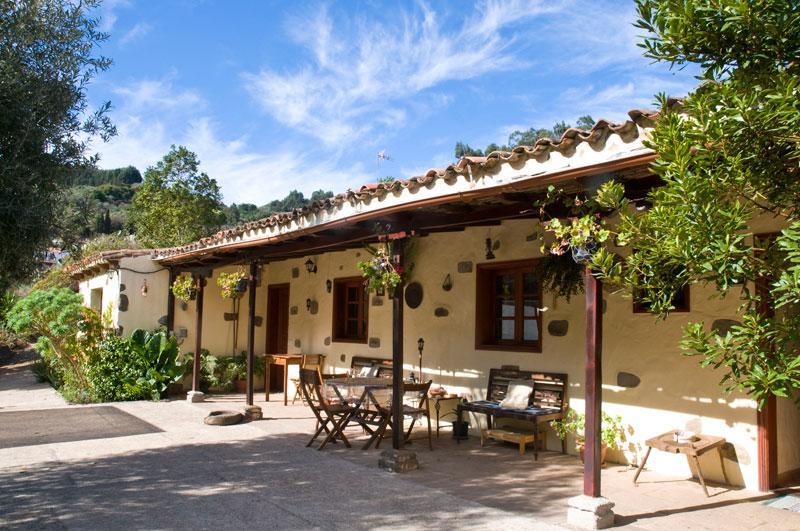 Casas rurales gran canaria - Ideas para casas rurales ...