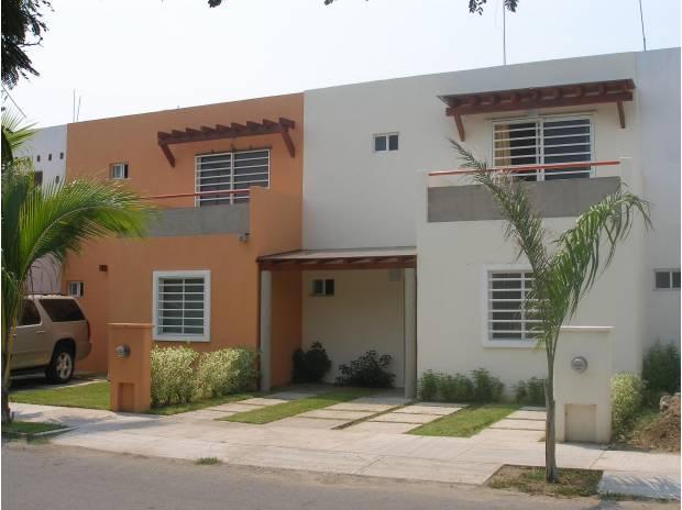 Casas venta aguascalientes