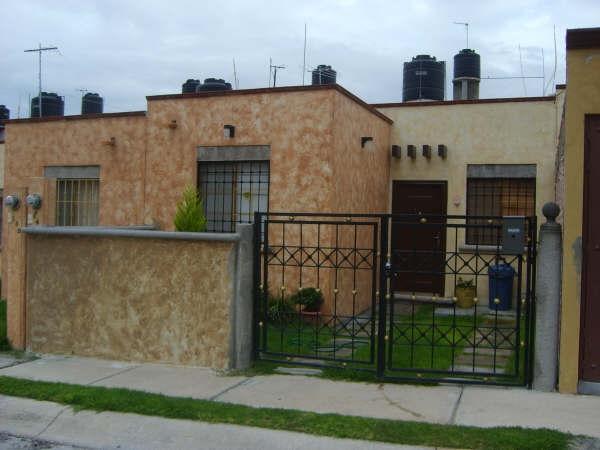 Casas venta en aguascalientes