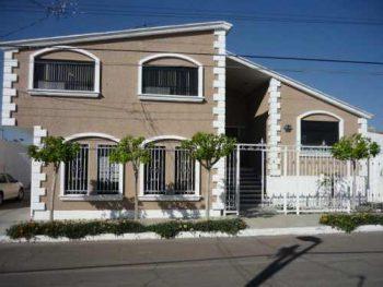 Casas venta en chihuahua