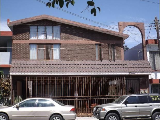 Casas venta en monterrey