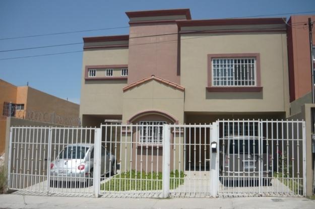Casas venta en tijuana