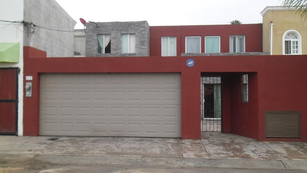 Casas venta tijuana