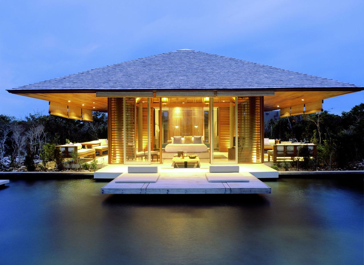 Fachadas casas bonitas