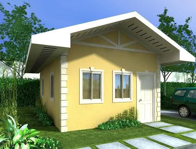Fachadas de viviendas ms de ideas increbles sobre for Viviendas modernas fachadas