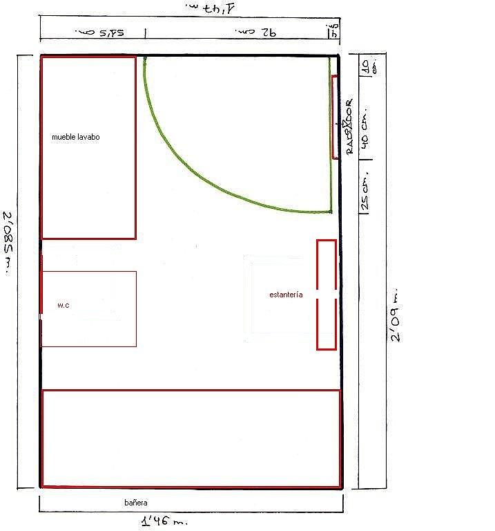 Modelos de casas planos de casas gratis tattoo design bild for Planos de casas chicas