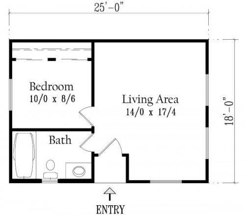 Planos viviendas