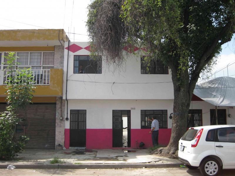 Renta casas en guadalajara