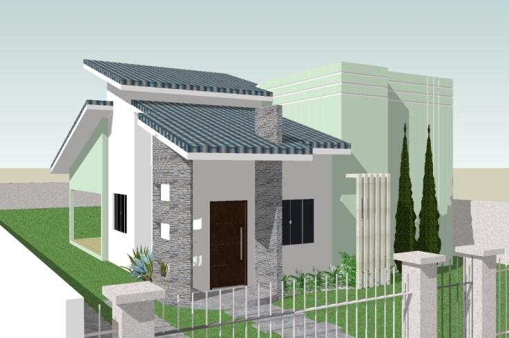 Tipos-fachadas-online.jpg