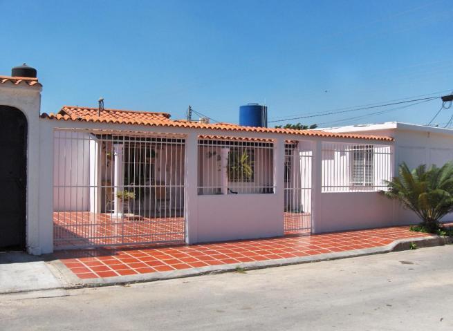 Trovit casas - Fachadas de casas sencillas de un solo piso ...