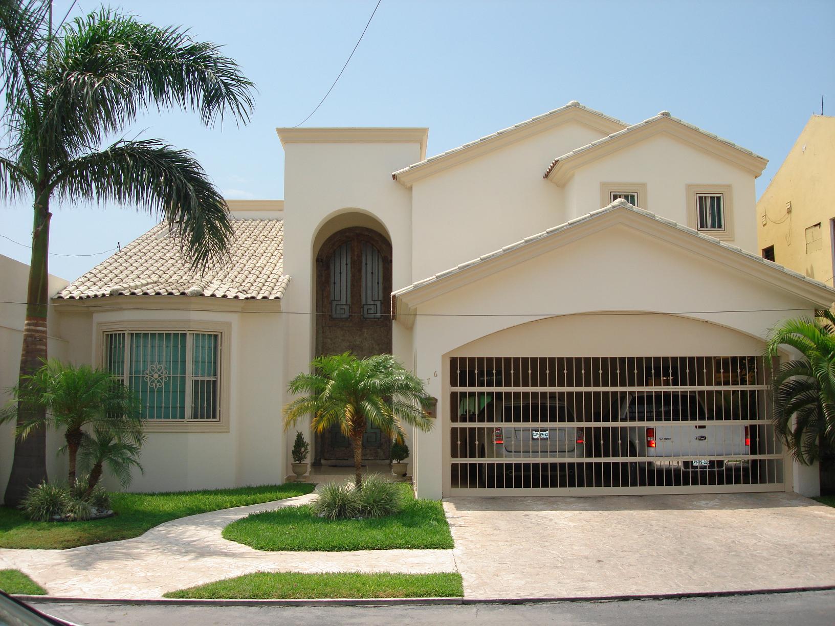 casas monterrey trovit buscador de casas en venta en html