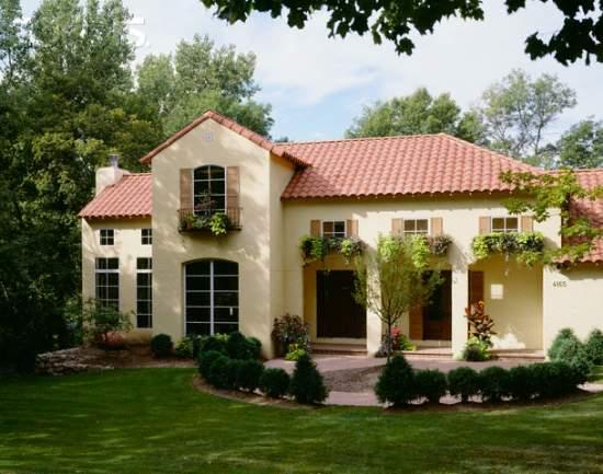 Venta casas lindas