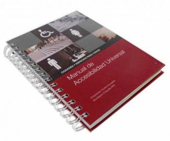 Manuales de arquitectura