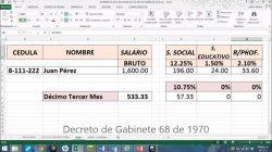 Una visión imparcial de ¿cómo Se Calcula El Pago Del Imss De Un Trabajador?